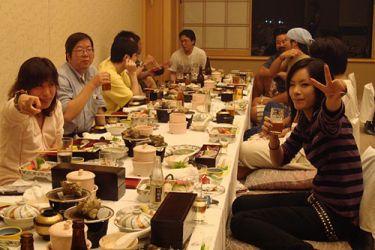 【旅行】2007年 千葉