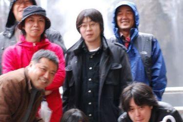 【旅行】2010年 日光